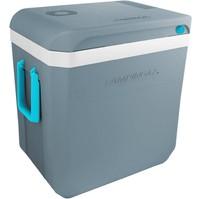 Powerbox Plus 36L 12/230V termoelektrický chladicí box