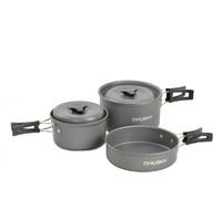 Univerzální set nádobí Husky Tendo