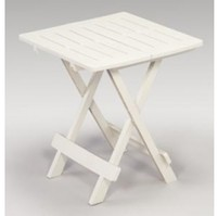 Stůl ADIGE