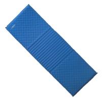 YATE LECTUS modrá/šedá 199x64x5
