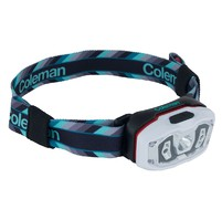 Coleman CHT+80 Teal