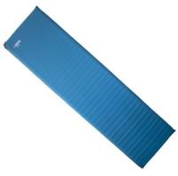 YATE ALPIN  modrá/šedá 183x51x3,8 cm