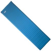 YATE GUIDE PLUS  modrá/šedá 183x51x3.8 cm