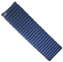 YATE GLACIER AIR MAT  modrá/šedá 183x51x7 cm
