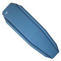 YATE X-TUBE     modrá/šedá   183x58x3.8  cm