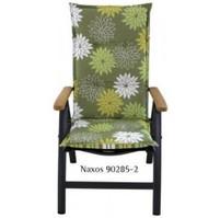 NAXOS HOCH 90285-2 skladem poslední kus