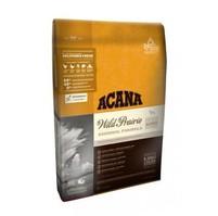 Acana Dog Wild Prairie Regionals 2kg