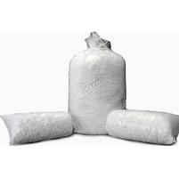 Molitanová drť 1 kg