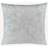 Polštářek z netkané textilie (40x40)