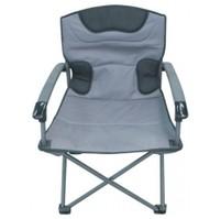 Kempingová židle Eurotrail Darney +150