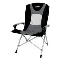 Kempingová židle Eurotrail Lyon skladem poslední kus
