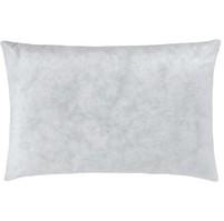 Polštářek z netkané textilie (50x70)