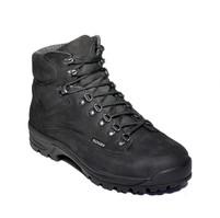 BIGHORN - Pánská treková obuv NEVADA 0711 černá