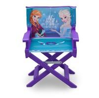 Disney režísérská židle Ledové království- Frozen