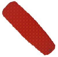 YATE SCOUT 185x55x5,5 cm