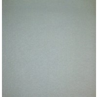 Saténové prostěradlo 90x200cm s gumou (šedá)