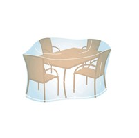 Ochranný obal Campingaz na nábytek M