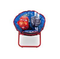 Dětská rozkládací židlička - Cars