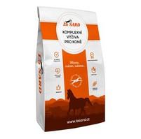 Krmivo koně LaSARD Sport 20kg