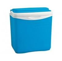 Chladící box ICETIME 13 L