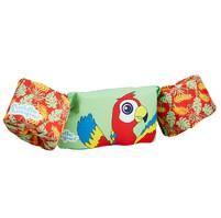 Plaváček Sevylor Puddle Jumper Papoušek