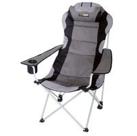 Kempingová židle Eurotrail Julien