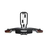 Thule EasyFold XT 934 - skládací nosič pro 3 kola