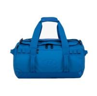 HIGHLANDER Storm Kitbag 30 l Taška modrá