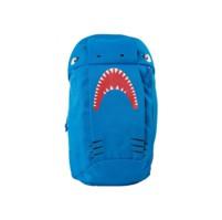 HIGHLANDER Creature Dětský batoh 9 l - modrá