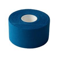 YATE Kinesiology tape  5 cm x 5 m, modrá