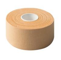 YATE Kinesiology tape  5 cm x 5 m, béžová
