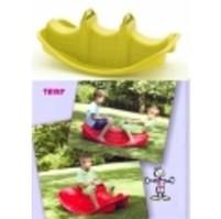 Dětská houpačka Trixi