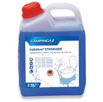 Desinfekční prostředek Instablue Standart 2,5 litru