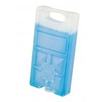 Chladící vložka Freez Pack M10