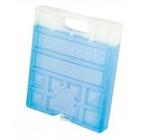 Chladící vložka Freez Pack M20