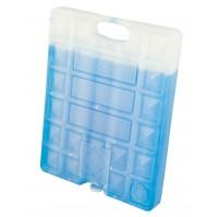 Chladící vložka Freez Pack M30