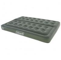 Nafukovací matrace Coleman Comfort Bed Double