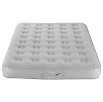 Nafukovací postel Sevylor Comfort Superior Mattress double skladem poslední kus