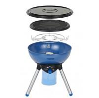 Campingaz Party Grill 200 přenosný vařič