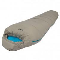 YATE MONS 500 Spací pytel  duté vlákno XL (190 cm)