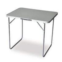 Nábytek Pinguin Table M